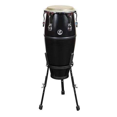 Sonor Global Percussion GRF10-BM