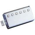 Electric Guitar Pickup Seymour Duncan Covered Pearly Gates