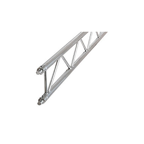 Expotruss X2K-30 L-3000