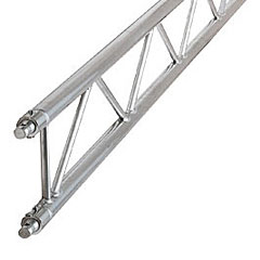 Expotruss X2K-30 L-3000 « Traverse