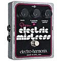 Effets pour guitare électrique Electro Harmonix Stereo Electric Mistress
