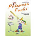 Libros didácticos Hage Posaunen-Fuchs Bd.1, Libros, Libros/Audio