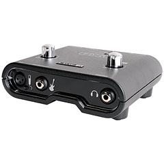 Line 6 POD Studio UX-1 « Tool de grabación