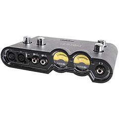 Line 6 POD Studio UX-2 « Tool de grabación