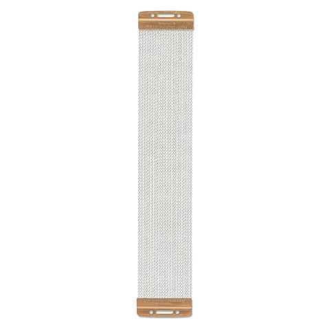 """Snareteppich Puresound Custom Series P1320 Snare Wires 13"""" 20 Strands"""