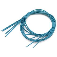 Puresound MC4 Snare Cable Strings 4 Pcs. « Pieza de recambio