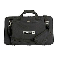 Line 6 POD X3Live Bag « Fundas para efectos