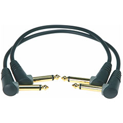 Klotz Audio Patch AU-AJJ0060 « Cable para patch