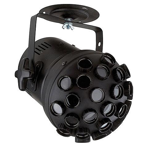 Showtec Pinball LED