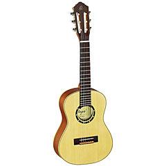 Ortega R121SN « Guitarra clásica