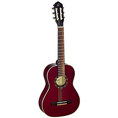 Ortega R121-1/2WR « Guitarra clásica