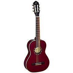 Ortega R121-1/2WR « Konzertgitarre