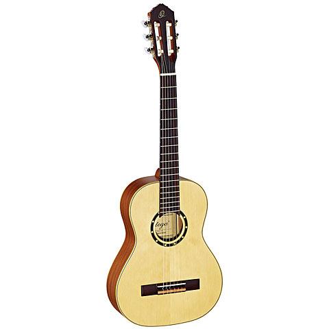 Guitarra clásica Ortega R121-1/2