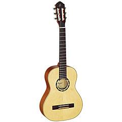 Ortega R121-1/2 « Guitarra clásica