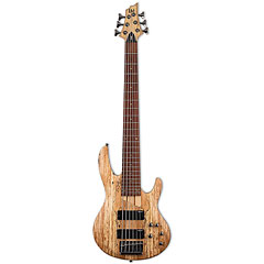 ESP LTD B-206SM « E-Bass