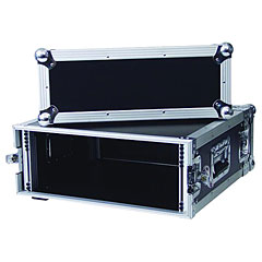 Roadinger Amp Rack PR-2, 4U « Racks 19 pouces