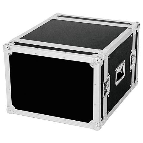 Roadinger Amp Rack PR-2, 8U
