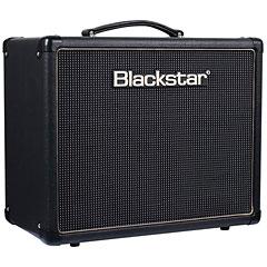 Blackstar HT-5C « E-Gitarrenverstärker