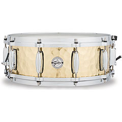 Gretsch Drums Full Range S-0514-BRH « Snare Drum