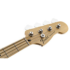 Fender Standard Precision Bass MN AWH