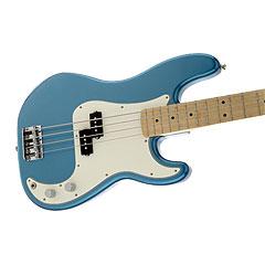 Fender Standard Precision Bass MN Lake Placid Blue