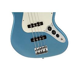 Fender Standard Jazzbass MN Lake Placid Blue