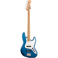 Fender Standard Jazzbass MN Lake Placid Blue « Electric Bass Guitar