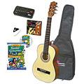 Guitarra clásica Voggenreiter Set 3/4