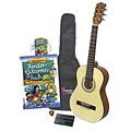 Guitare classique Voggenreiter Set 1/2