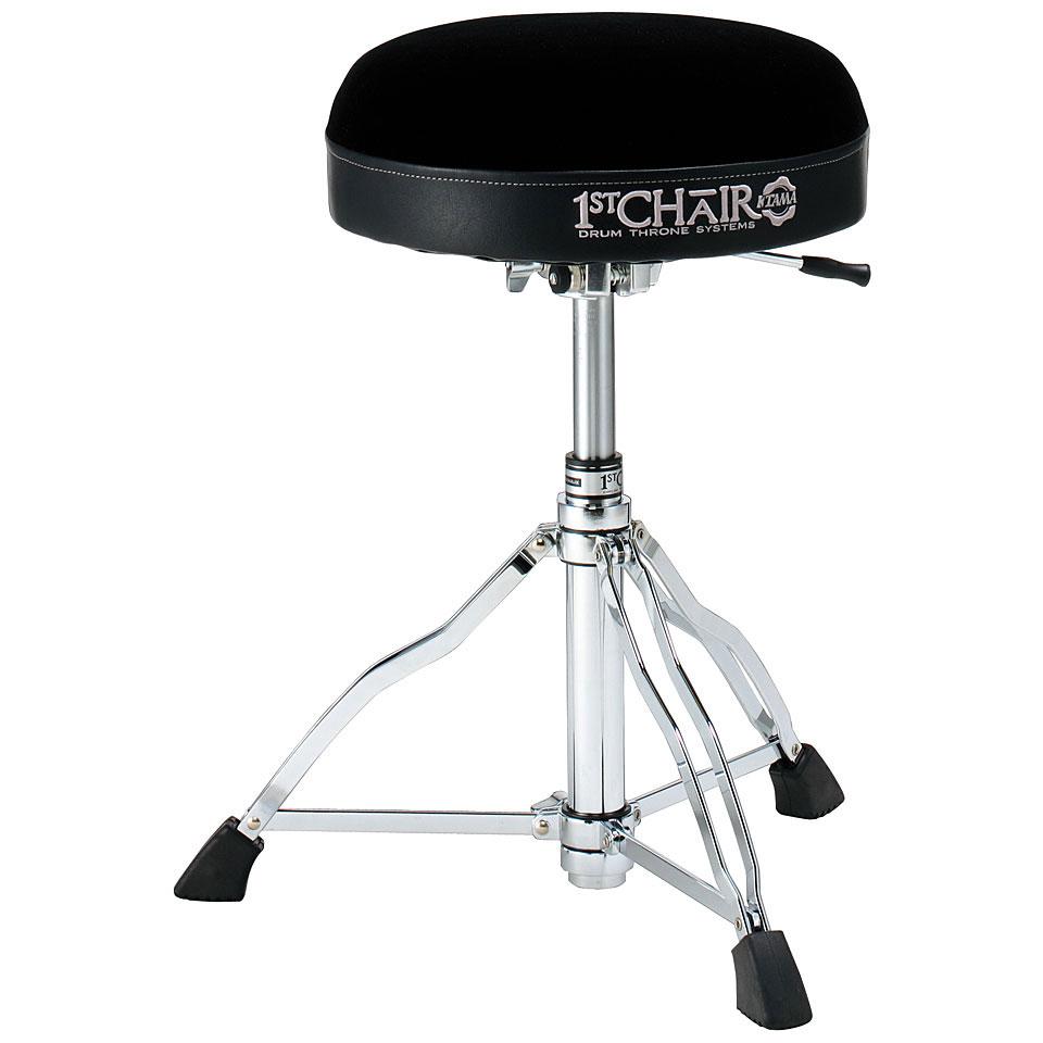 http://www.musik-produktiv.co.uk/pic-010012341xl/tama-1st-chair-ht650c-round-rider.jpg