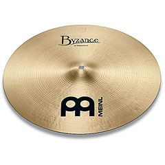 Meinl Byzance Traditional B16HC « Crash-Becken