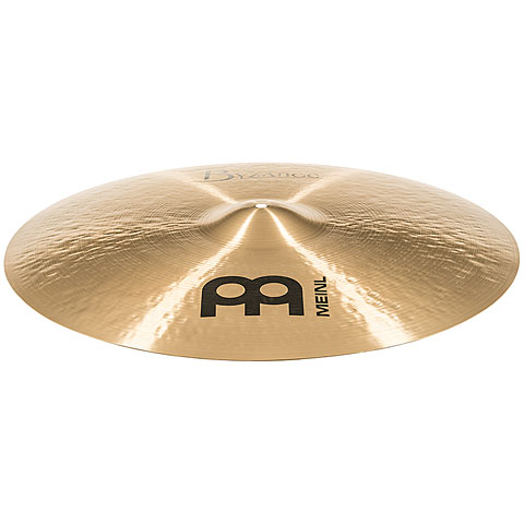Meinl Byzance Traditional B23MR