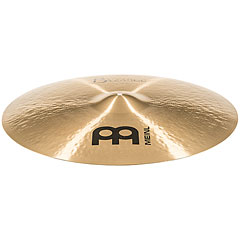 Meinl Byzance Traditional B23MR « Cymbale Ride