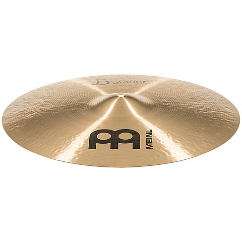 Meinl Byzance Traditional B21HR