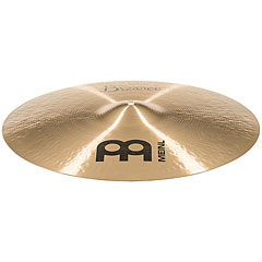 Meinl Byzance Traditional B21HR « Ride-Becken