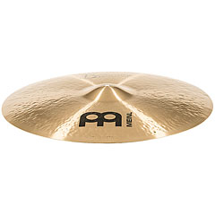 Meinl Byzance Traditional B23HR « Ride-Becken