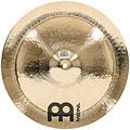 """Cymbale China Meinl Byzance Brilliant 14"""" China"""