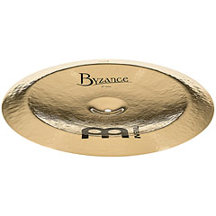 Meinl Byzance Brilliant B20CH-B « China-Becken