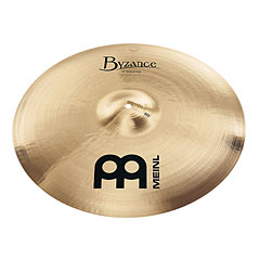 Meinl Byzance Brilliant B24MR-B « Ride-Becken