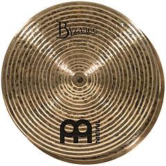"Meinl Byzance Dark 14"" Rodney Holmes Spectrum HiHat « Cymbale Hi-Hat"