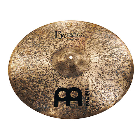 "Meinl Byzance Dark 19"" Sky Ride"