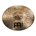 "Piatto-Ride Meinl Byzance Dark 19"" Sky Ride"