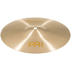 "Meinl Byzance Jazz 10"" Splash"