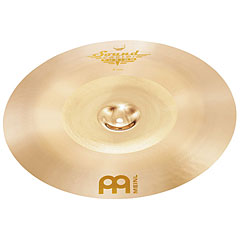 Meinl Soundcaster Fusion SF18CH « China-Becken
