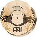 "Cymbale Hi-Hat Meinl 10"" Generation X FX Hat"