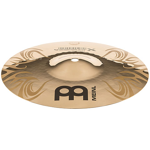 Meinl 10  Generation X FX Hat