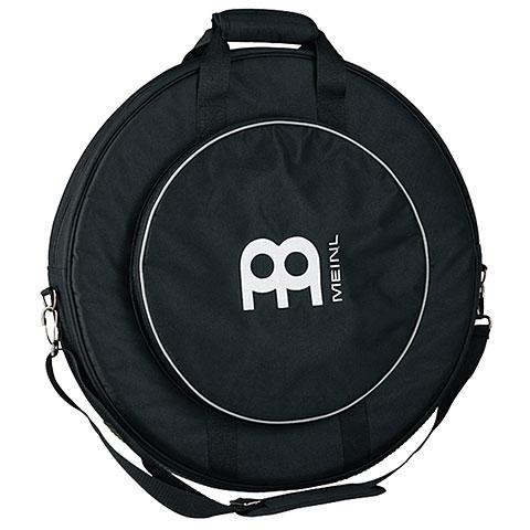 Meinl Professional MCB22/MSB Combo Bag