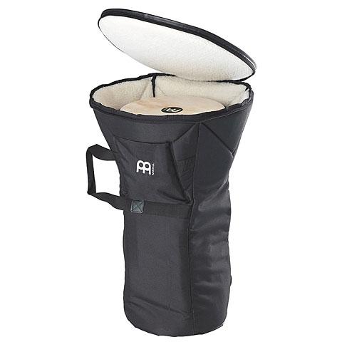 """Funda para percusión Meinl 13 1/2"""" Djembe Bag Large"""