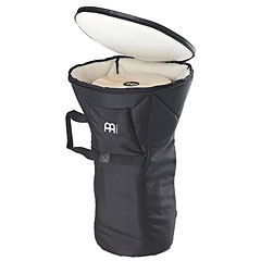 "Meinl 13 1/2"" Djembe Bag Large « Housse percussion"