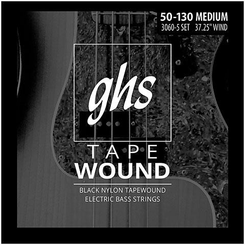 GHS 050-125 3060-M5